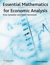 9780273713241-Essential-Mathematics-For-Economic-Analysis