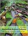 9780273713913-Marketing-Across-Cultures