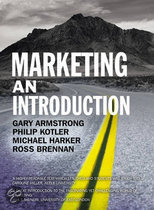 9780273713951-Marketing-An-Introduction