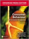 9780273714729-Consumer-Behaviour