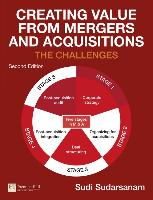 9780273715399-Creating-Value-From-Mergers-And-Acquisitions