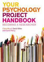 9780273715566-Your-Psychology-Project-Handbook
