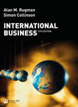 9780273716549-International-Business