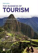 9780273717102-The-Business-Of-Tourism