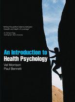 9780273718352-An-Introduction-To-Health-Psychology