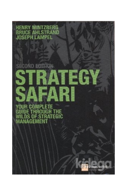 9780273719588-Strategy-Safari
