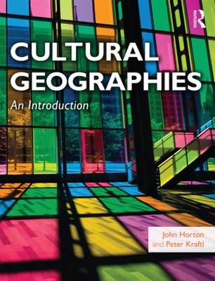 9780273719687-Cultural-Geographies
