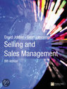 9780273720652-Selling-And-Sales-Management