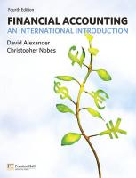 9780273721642-Financial-Accounting