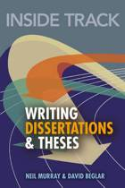 9780273721703-Inside-Track-to-Writing-Dissertations-and-Theses
