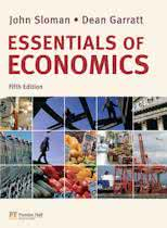 9780273722519-Essentials-Of-Economics
