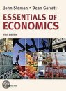9780273722519-Essentials-Of-Economics-And-Mel-Math-Xl-Pack