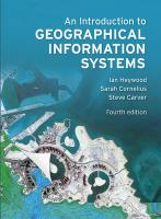 9780273722595-An-Introduction-To-Geographical-Information-Systems