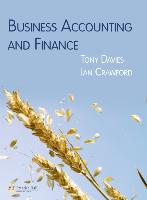 9780273723127-Business-Accounting-and-Finance
