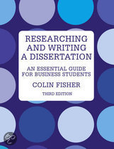 9780273723431-Researching-and-Writing-a-Dissertation