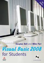 9780273724025-Visual-Basic-2008-For-Students