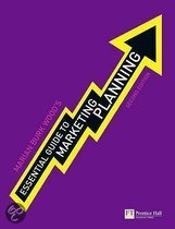 9780273725763-Essential-Guide-to-Marketing-Planning