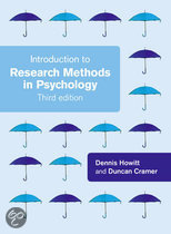 9780273726074-Introduction-to-Research-Methods