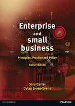 9780273726104-Enterprise-and-Small-Business