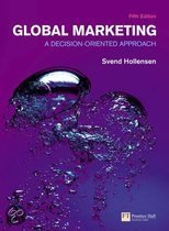 9780273726227-Global-Marketing