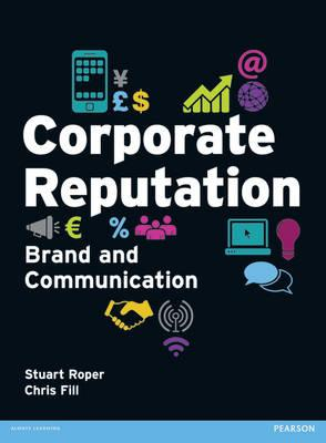 9780273727590-Corporate-Reputation
