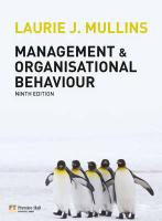 9780273728610-Management-And-Organisational-Behaviour