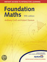9780273729402-Foundation-Maths