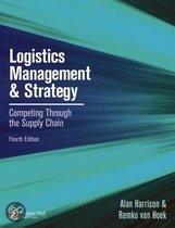 9780273730224-Logistics-Management-and-Strategy