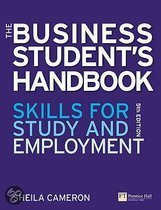 9780273730712-The-Business-Students-Handbook
