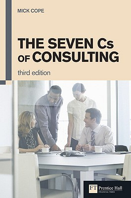 9780273731085-The-Seven-Cs-of-Consulting