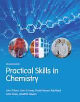 9780273731184-Practical-Skills-in-Chemistry