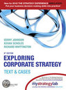 9780273731566-Exploring-Corporate-Strategy