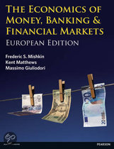 9780273731801-The-Economics-of-Money-Banking--Financial-Markets