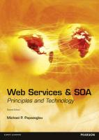 9780273732167-Web-Services-and-SOA