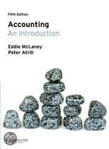 9780273733652-Accounting-An-Introduction-Mal-Pack