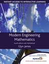 9780273734093-Modern-Engineering-Mathematics