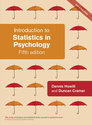 9780273734307-Introduction-to-Statistics-in-Psychology