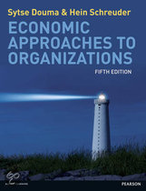 9780273735298-Economic-Approaches-to-Organisations