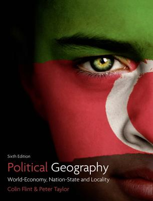 9780273735908-Political-Geography