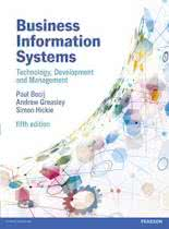 9780273736455-Business-Information-Systems-5th-edn
