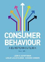 9780273736950-Consumer-Behaviour