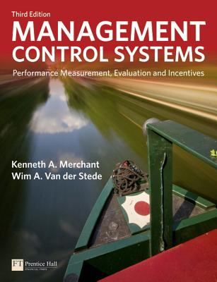 9780273737612-Management-Control-Systems