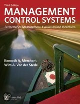 9780273737612-Management-Control-Systems-Performance-Measurement-Evaluation-and-Incentives
