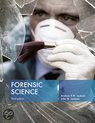 9780273738404-Forensic-Science