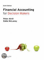 9780273740391-Financial-Accounting-for-Decision-Makers