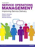 9780273740483-Service-Operations-Management