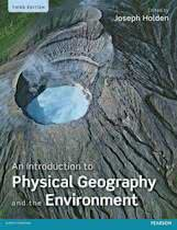 9780273740698-An-Introduction-to-Physical-Geography-and-the-Environment