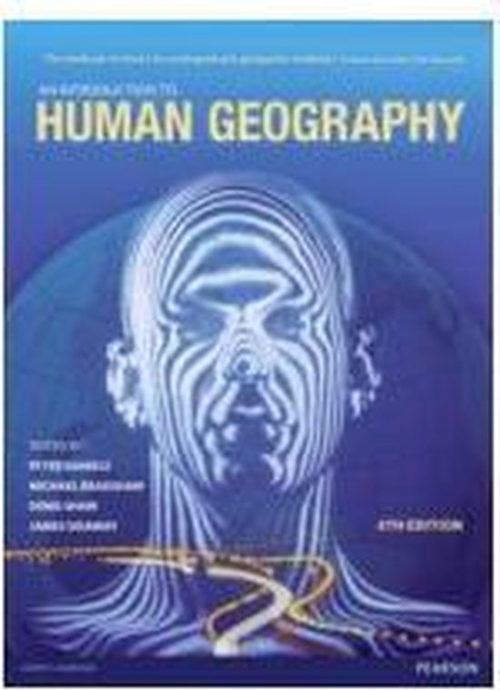 9780273740704-An-Introduction-To-Human-Geography