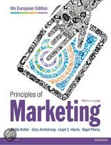 9780273742975-Principles-of-Marketing