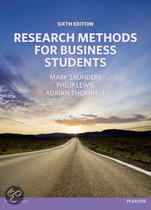 9780273750758-Research-Methods-For-Business-Students